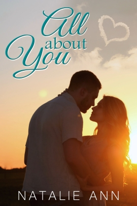 All about You(1)