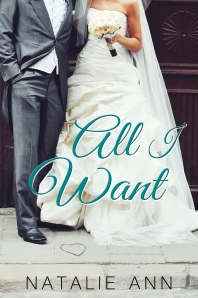 All I Want(2)