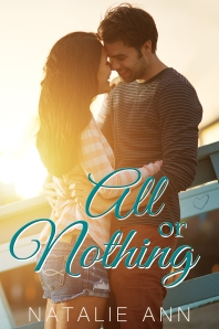 All or Nothing_2
