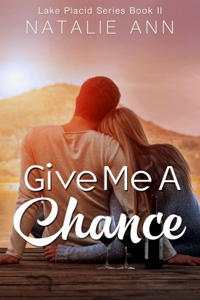 give-me-a-chance