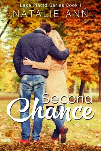 second-chance1