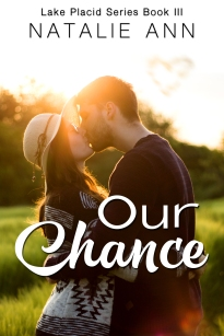 our-chance2