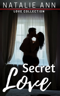 secretlovecoverfinal2