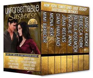 unforgettablesuspense-box-3d-1