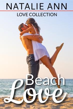 Beach Love(1)