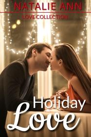 Holidaylove(1)