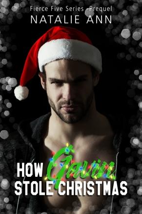 How Gavin Found Christmas_update(1)