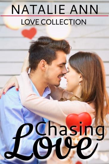 chasinglove