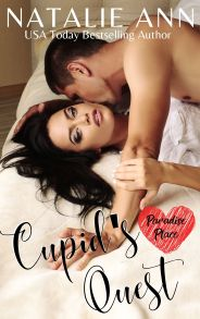 CupidQuest