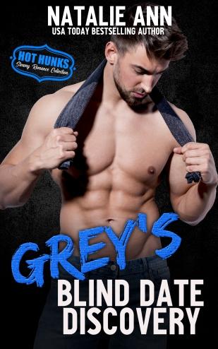 GreyBDcover (1)