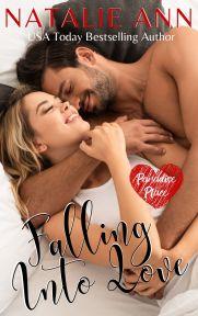 FallingIntoLove